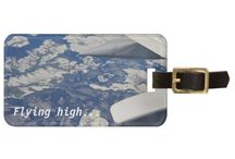Luggage Tags / Designs for luggage tags