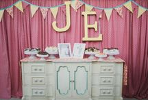 Wedding Ideas / by Julianne Kammer