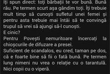 radu f constantinescu