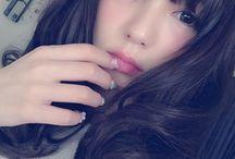 Yui Minakata