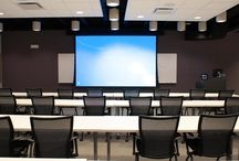 Wireless Projector / Peasy is a slick and powerful business projector for offices and conference rooms. We built peasy different from any current projectors available in the market.