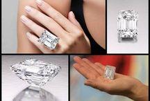 Auction Gems & Jewels