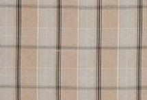 Richard Barrie Fabrics / Richard Barrie Curtain Fabrics