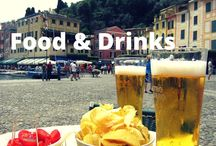 Travel & Food / Hi I'm Fiorella. Plan with me your next trips and travel like a local. Currently: exploring World, learning German and more...   www.chicaontheroad.com