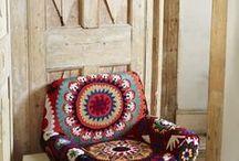 meubles, design d'intérieur