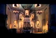 Philippine Religious Commercials