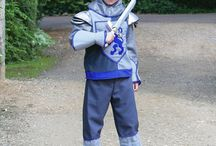 Historical Fancy Dress For Children / Top Quality Children's Historical Fancy Dress Costumes,  EN71 Safety Tested. Great Educational  Fancy Dress for School Plays, Theme Days and Events!