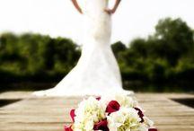 ramos boda
