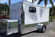 Mobilegrooming Trailersforsale / Mobilegroomingtrailersforsale.com provides mobile pet grooming salons for sale, who have been in the mobile pet grooming industry for over 40 years! They, alone, operate Tag-Along Mobile Grooming Salons and will always be your consultants to make this experience easy, fun and exciting!