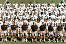 Marshall University Remembrance of the 1970 Plane Crash / November 14, 1970