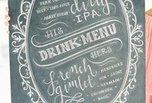fun menu / food_drink