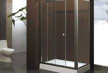 Box Doccia / Per la tua doccia, IPERCERAMICA ti presenta la sua gamma di box doccia in cristallo, idromassaggio e multifunzione: ricca, elegante ma come sempre estremamente conveniente.