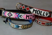 Other beaded items