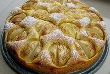 pratik apfel kuchen