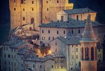 Emilia Romagna / Immagini Emilia Romagna