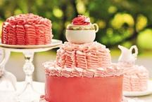 DECO-CAKES
