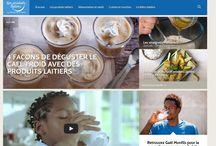 Inspis du WEB l Design
