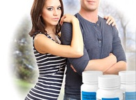 Phen375 Weightloss / A weight loss supplement that helps you lose weight and keep it off. Real results in no time.