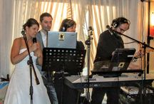 Ary Roby Matrimonio a Trieste Sara Andrea / Ary Roby Intrattenimenti Musicali Matrimonio Musica Trieste Wedding Party Ricevimento Nozze