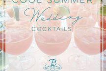 Brilliant Bridal Blog