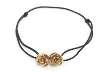 bracelet / by Meghan Ewald