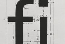 Adrian Frutiger. 1928 - present