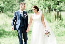 Wedding photography Jessica