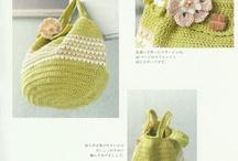 Crochet me crazy