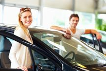 Sell My Car London - We Buy Any Car London / Get free car valuation and sell your car in London at BABA 365