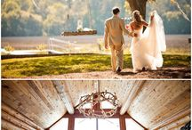 small wedding ideas