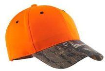 Camo / Camo print merchandise  #camo #camouflage #hunt #outdoors #wilderness #hunting #fishing