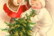Gyönyörű Karácsonyi képek