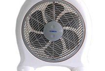 Fan / Buyfast Fan
