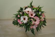 addobbi floreali per matrimoni / addobbi floreali per matrimoni , bouquet , chiese , location,