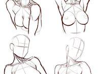 drawingFigures