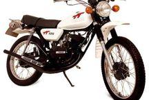 motorcycle / i lovehttps://www.youtube.com/watch?v=42dxqClfMXM bikes