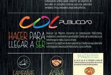 COL-Publicidad