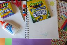 Homeschooling | Homemaker's Daily / All about homeschooling from HomemakersDaily.com
