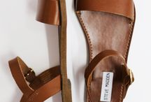 Sandales/Chaussures