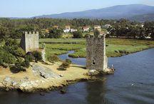 zIr Pontevedra