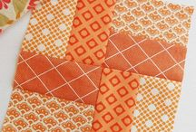 obrazkovy patchwork