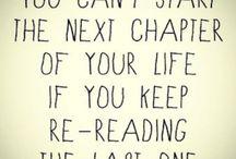 Words...........