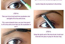 fill your brows