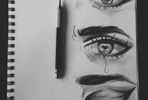Drawings /