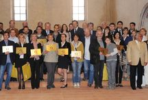 Premiazione Cuneo  / Premiazione Cuneo 2012