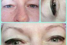 permanent-make-up eyeliner