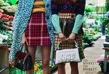 fashion inspiasjon