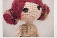Crochet&Knit / by lkarkush