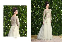 DESIGNER SUITS, SAREES & LEHANGAS / TRAVEL IN THE WORLD OF FASHION AND QUALITY WITH KK FASHION STUDIO. We assure you unique best designer pieces at lowest prices. Visit us at :- www.facebook.com/kala.kunj1