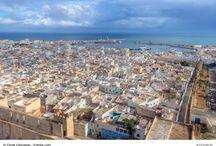 Magical Tunisia
